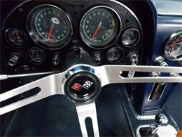 Picture of 1966 Corvette Offered by Vintage Vettes, LLC - MO1V