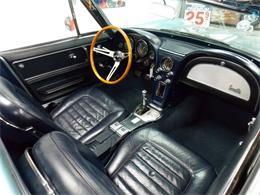 Picture of Classic '66 Corvette - $59,998.00 - MO1V