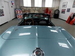 Picture of '66 Chevrolet Corvette - $59,998.00 Offered by Vintage Vettes, LLC - MO1V