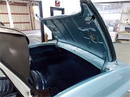 Picture of Classic 1966 Corvette - MO1V