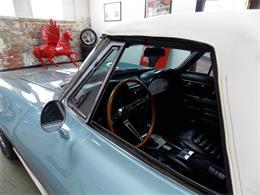 Picture of 1966 Corvette - $59,998.00 - MO1V