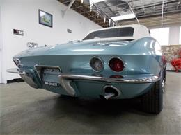Picture of 1966 Chevrolet Corvette - $59,998.00 Offered by Vintage Vettes, LLC - MO1V