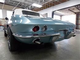 Picture of Classic 1966 Corvette located in Missouri - MO1V