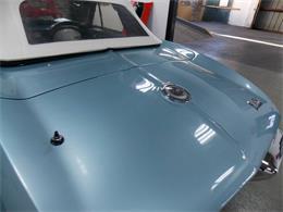 Picture of 1966 Chevrolet Corvette located in N. Kansas City Missouri - $59,998.00 - MO1V