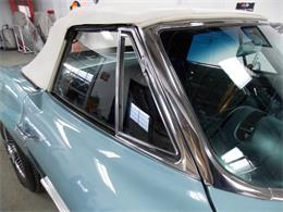Picture of Classic '66 Chevrolet Corvette located in Missouri - $59,998.00 Offered by Vintage Vettes, LLC - MO1V