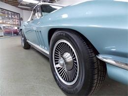 Picture of '66 Corvette located in Missouri Offered by Vintage Vettes, LLC - MO1V