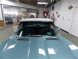 Picture of '66 Corvette located in Missouri - $59,998.00 - MO1V