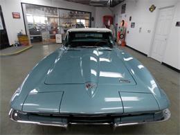 Picture of '66 Corvette - $59,998.00 - MO1V