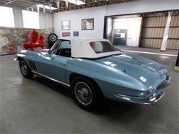 Picture of '66 Corvette Offered by Vintage Vettes, LLC - MO1V