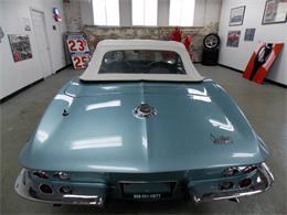 Picture of '66 Corvette located in Missouri - MO1V