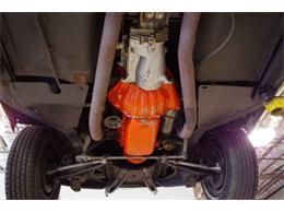 Picture of '66 Chevrolet Corvette Offered by Vintage Vettes, LLC - MO1V