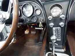 Picture of '66 Corvette - MO1W