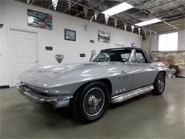 Picture of '66 Corvette - MO1W
