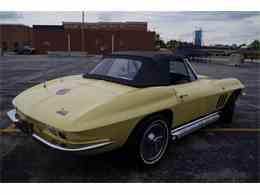 Picture of '66 Corvette - MO1Z