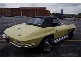 Picture of Classic '66 Corvette - $69,900.00 - MO1Z