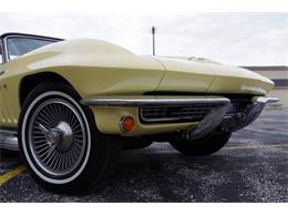 Picture of Classic '66 Corvette located in Missouri - MO1Z