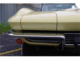 Picture of '66 Corvette - $69,900.00 - MO1Z