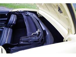 Picture of Classic 1966 Corvette located in Missouri - MO1Z