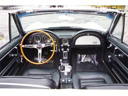 Picture of Classic 1966 Chevrolet Corvette - $69,900.00 - MO1Z