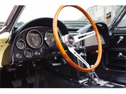 Picture of Classic 1966 Chevrolet Corvette - $69,900.00 Offered by Vintage Vettes, LLC - MO1Z