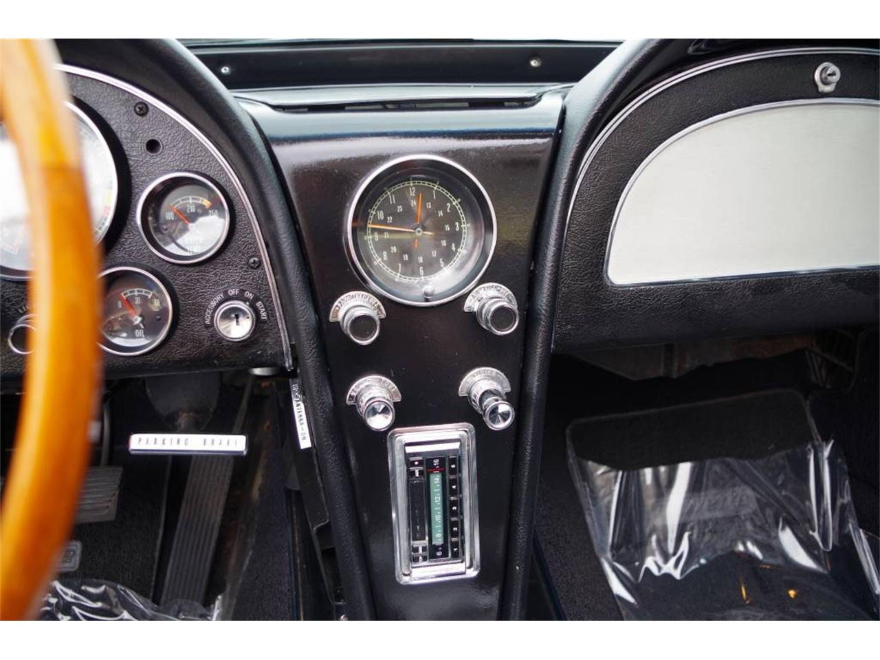 Large Picture of 1966 Corvette - $69,900.00 Offered by Vintage Vettes, LLC - MO1Z