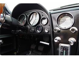 Picture of Classic '66 Corvette - MO1Z