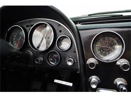 Picture of Classic 1966 Chevrolet Corvette - MO1Z