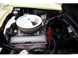 Picture of '66 Corvette Offered by Vintage Vettes, LLC - MO1Z