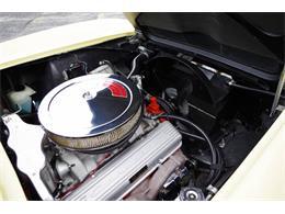 Picture of 1966 Corvette located in Missouri - $69,900.00 - MO1Z
