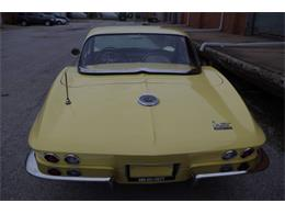 Picture of Classic '66 Corvette located in N. Kansas City Missouri - $69,900.00 Offered by Vintage Vettes, LLC - MO1Z