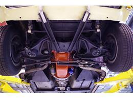 Picture of 1966 Chevrolet Corvette located in Missouri - MO1Z