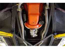 Picture of '62 Corvette - MO20
