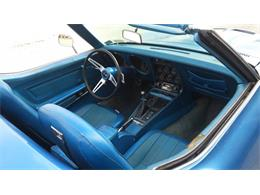 Picture of '70 Corvette - MO21