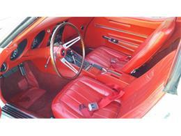 Picture of Classic 1968 Chevrolet Corvette located in Missouri - MO22