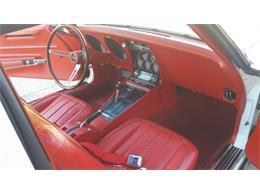 Picture of Classic '68 Corvette - MO22