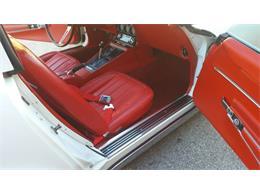 Picture of 1968 Chevrolet Corvette - MO22