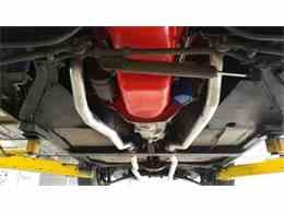 Picture of '65 Corvette - MO23