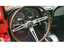 Picture of Classic 1966 Corvette located in Missouri - $59,995.00 Offered by Vintage Vettes, LLC - MO25