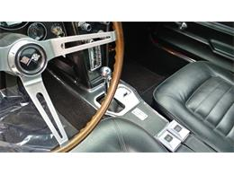 Picture of '66 Chevrolet Corvette - $59,995.00 Offered by Vintage Vettes, LLC - MO25