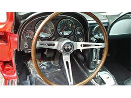Picture of 1966 Chevrolet Corvette - $59,995.00 - MO25