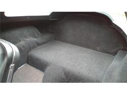 Picture of Classic '66 Chevrolet Corvette located in N. Kansas City Missouri - MO25