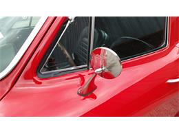 Picture of Classic '66 Chevrolet Corvette - $59,995.00 Offered by Vintage Vettes, LLC - MO25
