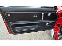 Picture of '66 Corvette - $59,995.00 - MO25