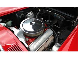 Picture of '66 Corvette located in N. Kansas City Missouri - $59,995.00 Offered by Vintage Vettes, LLC - MO25