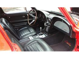 Picture of Classic '66 Corvette located in N. Kansas City Missouri - $59,995.00 - MO25