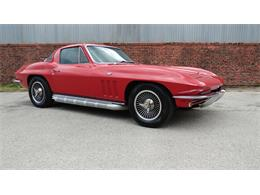Picture of '66 Corvette - $59,995.00 Offered by Vintage Vettes, LLC - MO25