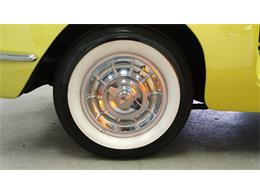 Picture of '58 Chevrolet Corvette located in Missouri Offered by Vintage Vettes, LLC - MO26