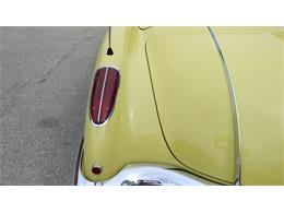 Picture of Classic '58 Corvette located in Missouri Offered by Vintage Vettes, LLC - MO26