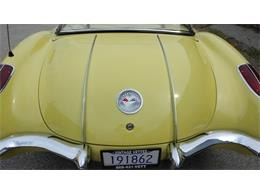 Picture of 1958 Corvette - MO26