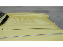 Picture of 1958 Corvette Offered by Vintage Vettes, LLC - MO26